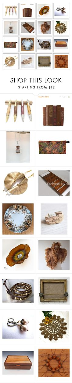 """""""Lovely Gifts"""" by keepsakedesignbycmm ❤ liked on Polyvore featuring jewelry, accessories and decor"""