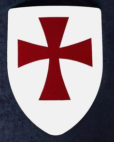 knight templar - Google Search