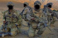 22 Special Air Service, troop number or designation, unknown. Military Police, Military Special Forces, Military Art, Army, Special Air Service, Special Ops, British Armed Forces, Warfare, Troops