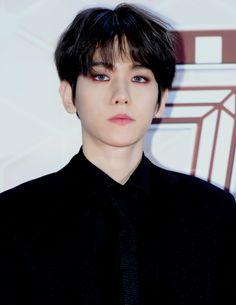 baekhyun, chanyeol, chen, cool, cute, exo, exo k, exo m, fashion, kai, kris, kyungsoo, lay, luhan, sehun, style, suho, tao, xiumin, xoxo, chanbaek, exo l