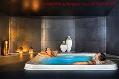 Body Massage Stockholm Massage Sundsvall