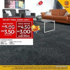 Carpet Runners Home Hardware Grey Carpet, Office Furniture Manufacturers, Office Carpet, Commercial Carpet Tiles, Hall Carpet, Cheap Carpet Runners