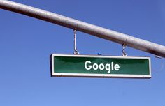 Google is finally going to split its stock. Good news for shareholders. I'm one of them.