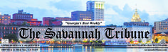 Renaming The Talmadge Bridge: A Free Public Discussion Moderated By The Honorable Dr. Otis S. Johnson  By Savannah Tribune | on August 16, 2017  Span the Gap, an association of local artists and community activists, has joined with The Beach Institute to sponsor a symposium– Renaming the Talmadge Bridge to be held at the Savannah Theater (222 Bull Street on Chippewa Square) 6:30 – 8:30pm, on Tuesday, September 5, 2017.