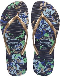 850ee5fdab79d Havaianas Slim Fashion - us.havaianas.com Baby Sandals