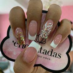 Toe Nail Designs, Fall Nail Designs, Gelish Nails, Toe Nails, Nail Desighns, Lily Nails, Super Nails, Nail Decorations, All Things Beauty