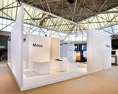 01033 Mosa - Zeeprojects 20-25