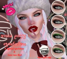 32e5aeffc 11 Best {eyes} 1L SL Marketplace Dollarbies images in 2017 | Second ...