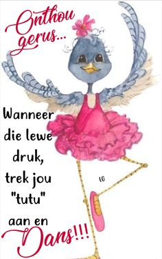 Good Morning Messages, Good Morning Wishes, Day Wishes, Good Morning Quotes, Inspirational Qoutes, Motivational, Family Qoutes, Lekker Dag, Goeie More