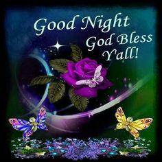 Good Night sister,have a peaceful  sleep,God bless,xxx❤❤❤✨✨✨☺