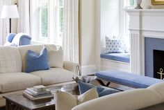Neutral Living Room. Neutral Living Room Colors. Neutral Living Room Color Palette. Neutral Living Room Color Scheme. #Neutral #LivingRoom SLC Interiors.