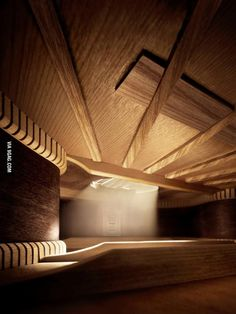 Inside A Guitar ... - PHUNRISE
