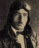 Bu arada Vecihi Hürkuş, uçak düşüren ilk Türk tayyarecidir.