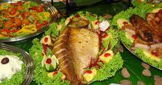 Te presentamos el mejor plato típico de cada ciudad colombiana Mexican, Chicken, Ethnic Recipes, Food, Manaus, Cholesterol Levels, Benefits Of, Fish, Senior Living