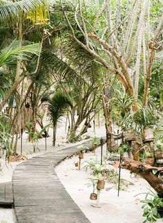 The Ultimate Wellness Retreat for Creatives – Inspired By This - Welness Health Retreat, Yoga Retreat, Oh The Places You'll Go, Places To Travel, Wellness Studio, Visualisation, Worldwide Travel, Island Life, Big Island