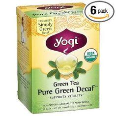 Yogi Herbal Tea, Green Tea Blueberry Slim Life, 16 tea bags (Pack of ** Details can be found by clicking on the image. Best Green Tea, Weight Loss Herbs, Weight Loss Tea, Green Tea For Weight Loss, Organic Green Tea, Green Teas, Star Wars, Detox Tea