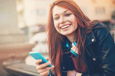 In Defense Of Tinder — 12 Reasons The Hookup App Deserves More Credit - The Bolde