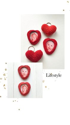 Crochet Toys Patterns, Amigurumi Patterns, Stuffed Toys Patterns, Knitting Patterns, Handmade Ideas, Etsy Handmade, Handmade Gifts, Foto Frame, Crocheted Toys