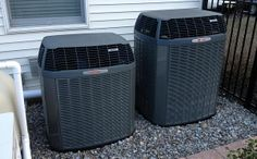 http://www.cranburycomfort.com/services/heating-maintenance-repair - When you call Cranbury Comfort Systems, a certified, uniformed HVAC technician  in a marked vehicle will arrive ready to serve you.
