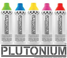Find our products and Vintage Upcycled Furniture & Home Decor with Plutonium™ Paint @redposie (St. Charles, MO.) Follow their blog for product news & updates ---> #SprayPaint #UltraSupreme #MadeInTheUSA