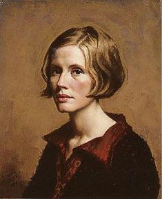 amazing pastel portraits - Buscar con Google