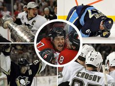 Sidney Crosby hot as 2016 NHL Playoffs near - https://movietvtechgeeks.com/sidney-crosby-hot-2016-nhl-playoffs-near/-April 9th will mark the end of the 2016 NHL playoffs as sixteen qualifiers will battle it out for the Stanley Cup. With a couple weeks to go, there is plenty of work left for teams on the bubble and for teams looking to improve their playoff seeding.