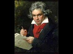 TRANQUILIDAD MONSTRUO-Para Elisa (Für Elise) - Beethoven - YouTube