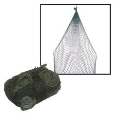 Great Camping Hammock : 5ive Star Gear Hammock Camping Kit Olive Drab5ive Star Gear Hammock Camping Kit Olive Drab >>> To view further for this item, visit the image link.(It is Amazon affiliate link) #stripes