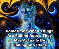 spirit science quotes - Google Search