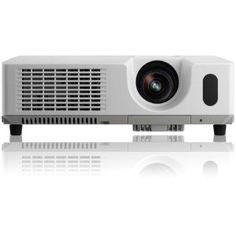 Hitachi CP-WX2515WN LCD Projector - 720p - HDTV - 16:10 - List price: $1,999.00 Price: $490.00 Saving: $1,509.00 (75%)