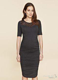 cd25e1dd5ec05 102 Best Maternity fashion images | Maternity Style, Maternity ...