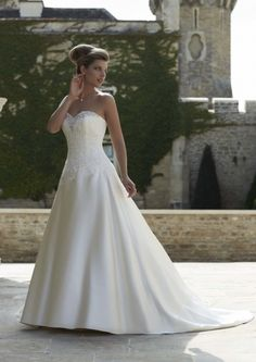 Love xx Opulence Bridal | Rich and of Superior Quality Bridal Gowns
