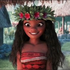 30 Day Disney Challenge Prettiest Princess MOANA Reason: I think her picture is self explanatory but i think its because she has more of a natural beauty that just makes me go ooooooo also i love how effortless her buns look! Moana Disney, Disney Pixar, Anime Disney, Disney Movies, Humor Disney, Disney Cartoons, Walt Disney Animation Studios, Disney Princess Pictures, Disney Pictures