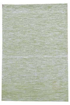 Serphina - Green - Medium Rug