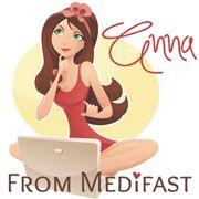 Sandy's Kitchen - Medifast Recipes here...