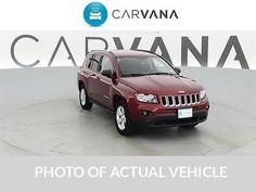 eBay: Jeep: Compass Sport #jeep #jeeplife usdeals.rssdata.net