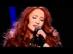 X Factor Live Results Show Week 8: Janet Devlin sings for survival. Janet Devlin sings chasing cars and hopes that this will do enough to swing the judges in their favour.  Each act needs to sing their heart out to win the judges's votes and keep them in the competition. It's all going to be very tense and tight with only 5 acts left in the show....
