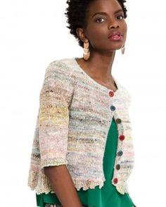 http://knittingfever.com/noro/pattern/25-openwork-pullover/