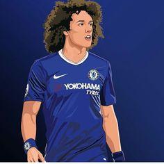 Who gonna win the ? x x x (tag ❤) Football Players, Arsenal Football, Chelsea Fc, Yokohama, Neymar, Ronaldo, Premier League, Liverpool, Caricatures