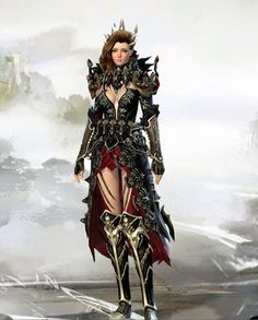 214 Best Guild Wars 2 And Wow Artwork And Game Still Shots Images