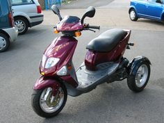 trippi-motability-scooter-for-disabled-008.jpg (800×600)