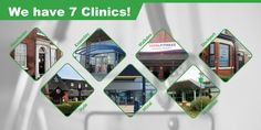 Metro Physio Have Clinics In The Merseyside And Greater Manchester. Metro Physio www.metrophysio.co.uk