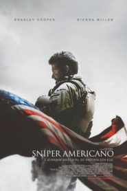 Assistir Vingadores Ultimato Dublado Online Gratis God Of Filmes Sniper Americano Mega Filmes Online Filmes