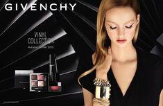 MakeUp4All - Makeup Reviews, Beauty Tips, Makeup Magazine - Part 4