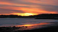 cape hedge beach rockport ma. So beautiful. i miss it there