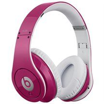 Headphones, Brand New, Refurbished, Free Shipping - Search Rakuten.com