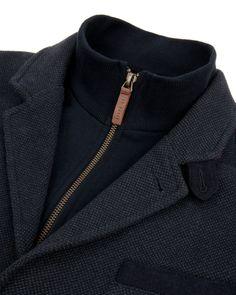 395fe1760606a Men s Designer Jackets   Coats