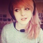 LDShadowLady check her out on youtube. *-_-*