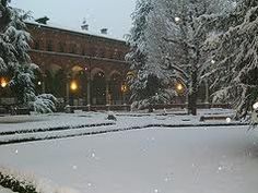 Università Cattolica di Milano.