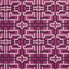Plum++++Upholstery+FabricThe KC591 Plum upholstery fabric by KOVI Fabrics features pattern and as its colors. It is a type of upholstery fabric and it is made of 100% Woven Polyester material. It is rated Heavy Duty which makes this upholstery fabric ideal for residential, commercial and hospitality upholstery projects. This upholstery fabric is 54 inches wide and is sold by the yard in 0.25 yard increments or by the roll. Call or contact us if you need any help choosing the right fabric for…
